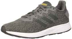 Adidas Men s Running Shoes