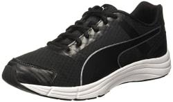 Puma Men s Neutron IDP Running Shoes