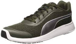 Puma Men s Sneakers