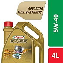 Upto 50% Off on Engine Oils, Lubricants & more