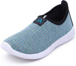 Aircity Sports Shoes For Girl/Women-85 Sneakers For Women Blue