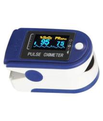 Naulakha Pulse Oximeter OXY FIT Finger Tip