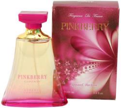 St. Louis PinkBerry Perfume 100ML Eau de Parfum - 100 ml For Women