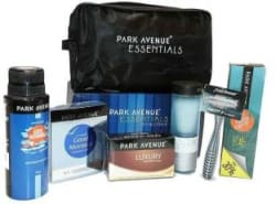 Park Avenue Men s Essential Kit 7 Items in the set