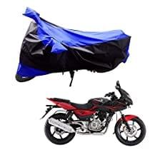 Upto 80% Off on Motorbike Parts & Accessories