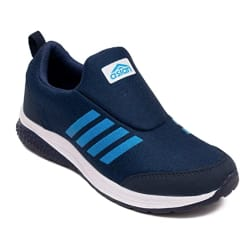ASIAN Prime-07 Sports Shoes,Running Shoes,Gym Shoes,Casual Shoes,Sports Shoes,Walking Shoes,Training Shoes for Men