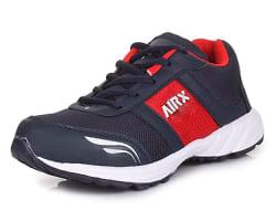 TRASE SRV Air Kids & Boys Sports Shoes
