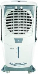 Crompton 88 L Desert Air Cooler White, ACGC-DAC881