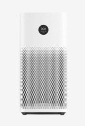 Xiaomi Mi 2S 29W Air Purifier (White)
