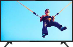 Philips 108cm (43 inch) Full HD LED Smart TV 43PFT5813S/94