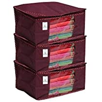 Upto 60% off on Home Storage and Organisation