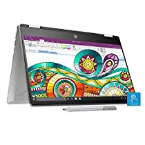 Gaming Laptops with EMI and Exchange offers