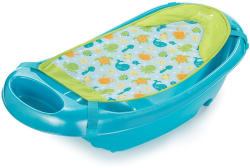 Summer Infants SPLISH N SPLASH(Blue)