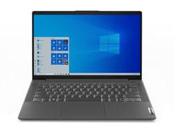 IdeaPad Slim 5i (14, Intel)