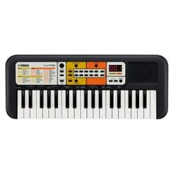 YAMAHA PSS-F30 37-Key Keyboard