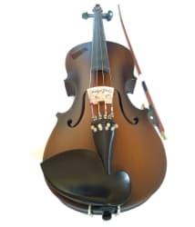 musicalworks 54 Intermediate 3/4 Violin