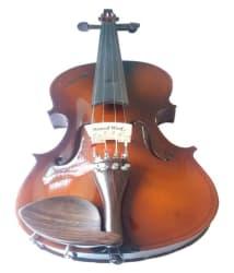 musicalworks Violin 4/4 Beginner 4/4 Violin