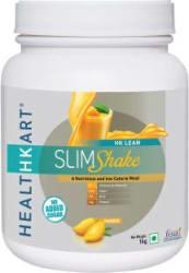 Healthkart Slim Shake Mango 1 kg
