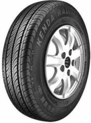 Kenda KR23 175-65 R14 4 Wheeler Tyre 175-65 R14, Tube Less, Tube Less