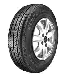 Kenda KR23 155/70 R13 75T Tubeless Car Tyre