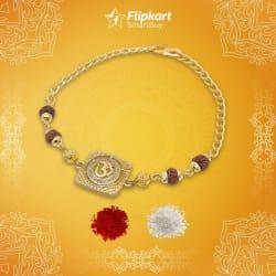 Flipkart SmartBuy Bracelet Bracelet Set Pack Of 1