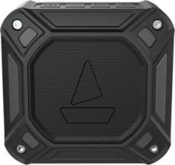 boAt Stone 300 5 W Bluetooth Speaker Black, Mono Channel