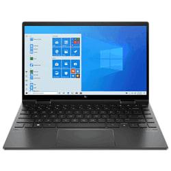HP ENVY x360 Laptop - 13-ay0045au