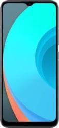Realme C11 (Rich Grey, 32 GB) 2 GB RAM