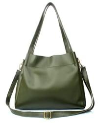 Mammon Women s Handbag