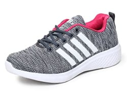 TRASE SRV Relaxie Sports Shoes for Women