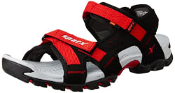 Sparx Men s Athletic and Outdoor Sandals