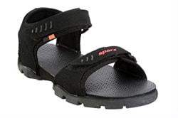 Sparx Men s Athletic & Outdoor Sandals