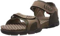 Sparx Men SS-103 Floater Sandals