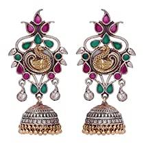 Min 70% off on Designer jewelry