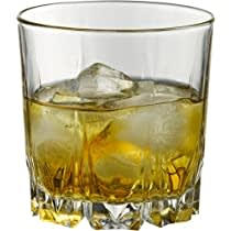 Up tp 50% off glassware(glasses, jugs and more)