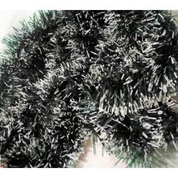 Fine Quality Garlands For Christmas Home Decor. Size- 150 cm 2 Pic Set