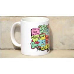 Mother s Day Special Mug