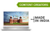 New Inspiron 15 7591 Laptop