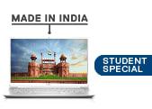 New Inspiron 14 5490 Laptop