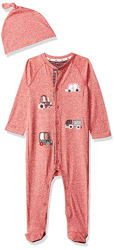 Mothercare Boy s Regular fit Baby Sleepwear-Other