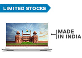 New Inspiron 15 5590 Laptop