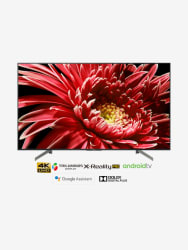 Sony 123.2 cm (49 Inches) Android Smart Ultra HD 4K LED TV 49X8500G (2020 Model, Black)