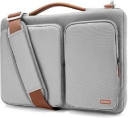 Probus 15.6 inch Sleeve/Slip Case Grey
