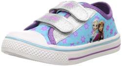 Frozen Girl s Fzpgcs2103 Sneakers