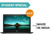 New Vostro 15 3590 Laptop