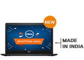 New Vostro 15 3580 Laptop