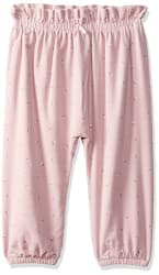 Mothercare Baby Girls Pyjama Bottom