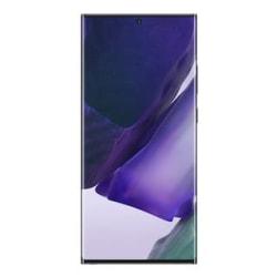 Samsung Galaxy Note 20 Ultra 5G 12 GB 256 GB Mystic Black