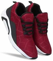 Zebx Men s Running Shoes