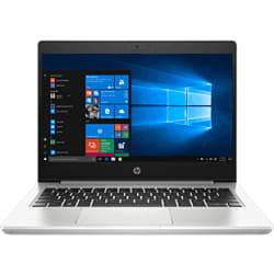 HP ProBook 430 G7 Notebook PC